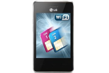 Como baixar WhatsApp grátis para LG T375?