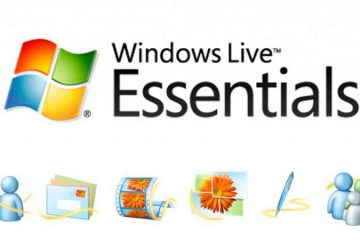Como baixar e instalar o Windows Live Essentials no Windows 10? Guia passo a passo