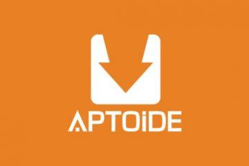 Baixe aplicativos gratuitos para Android