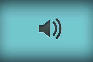 Baixe efeitos sonoros gratuitos