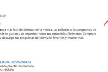 Como fazer login na iTunes Store em espanhol com facilidade e rapidez? Guia passo a passo