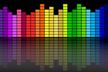 BitTorrent Now, aplicativo de conteúdo audiovisual para Android