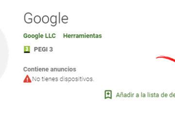 Como ativar e usar o Assistente de Pesquisa por Voz «OK Google»? Guia passo a passo