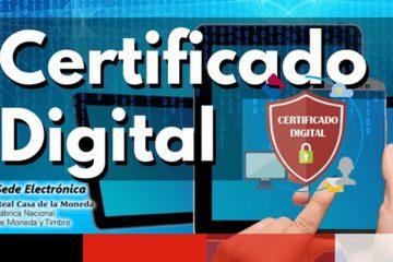 Como exportar um certificado digital para uma unidade flash USB para importá-lo para outro computador? Guia passo a passo