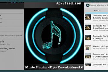 Os melhores aplicativos para baixar músicas em MP3 no Android