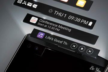 Como redefinir um telefone LG e redefinir o dispositivo para as configurações de fábrica? Guia passo a passo