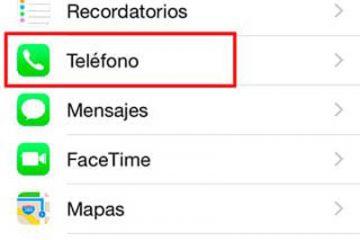 Como bloquear números de telefone e contatos no iPhone e não receber chamadas? Guia passo a passo