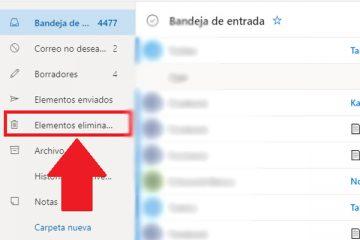 Como recuperar e-mails excluídos há muito tempo na sua conta do Microsoft Outlook? Guia passo a passo