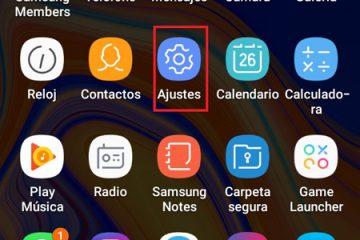 Como desconectar o WhatsApp Messenger e outros aplicativos sem desligar a Internet do dispositivo Android e iOS? Guia passo a passo