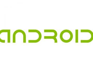 """""""Destinatário inválido"""" no Android? Solução bastante simples"""