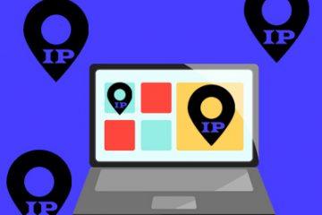 Como melhorar sua privacidade na Internet e proteger seus dados on-line? Guia passo a passo