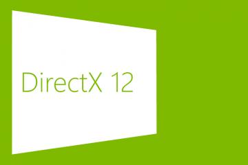 DirectX, o que qualquer jogador precisa sim ou sim no seu computador