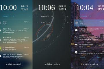 Como personalizar as notificações no Android