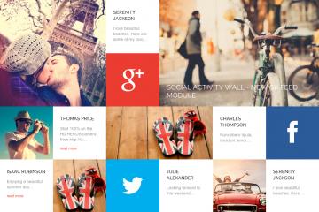 Os melhores aplicativos de edição de fotos para Instagram