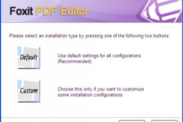 Os melhores editores de PDF gratuitos