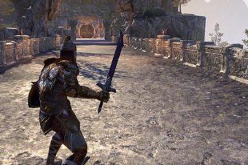 The Elder Scrolls 6: Lançamento, Boatos e Notícias
