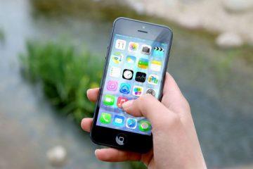 Como remover anúncios do meu celular