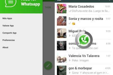 """Como ocultar o status """"online"""" no WhatsApp e não aparecer conectado no Android e iOS? Guia passo a passo"""