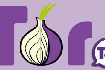 Como navegar com o Navegador Tor pelo Deep Web 100% com segurança? Guia passo a passo