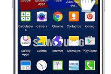 Como excluir uma conta Samsung para sempre? Guia passo a passo