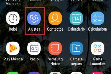 Como ativar as opções de desenvolvedor no seu dispositivo Android e quais são as melhores? Guia passo a passo 2019