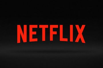 Como corrigir o erro 1001 do Netflix na Smart TV e no Android