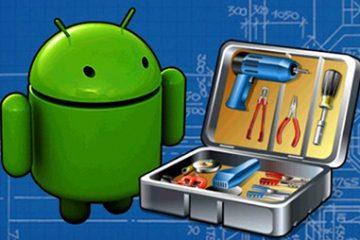 """Resolver """"Item do Google Play NÃO encontrado"""""""
