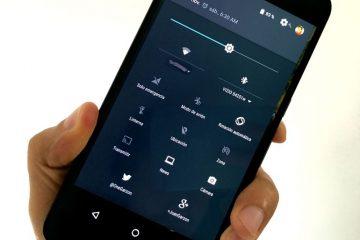 É bom atualizar para o Android 6.0 Marshmallow?