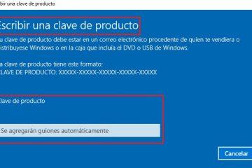 Como ativar o Windows 10 de graça, fácil e para sempre? Guia passo a passo