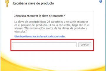 Como ativar o Microsoft Office 2010 fácil e rápido? Guia passo a passo