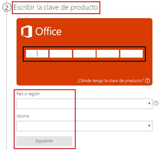 Como Ativar O Microsoft Office 365 Fácil E Rápido Guia Passo A Passo Aprendafazer Net