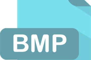 Extensão de arquivo BMP: O que são e como abrir esse tipo de formato de arquivo?