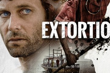 Extorsão – sinopse do filme e do trailer