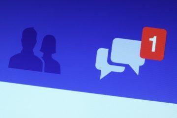 Como denunciar e fechar um perfil falso do Facebook?