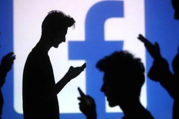 Os melhores atalhos de teclado para o Facebook e como usá-los