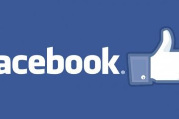 Como ver se alguém está conectado no Facebook sem ser amigo?