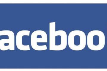 Baixe Facebook 70.0.0.11.83 APK no seu Android