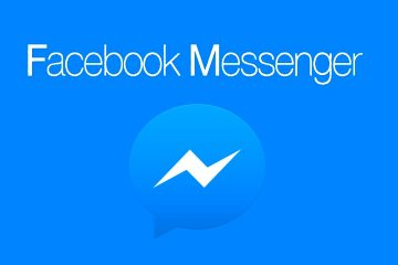 Instale o Facebook Messenger for Mobile grátis