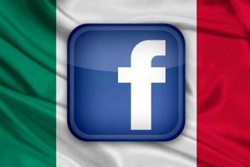 Como usar o Facebook gratuitamente no México com a Virgin Mobile?