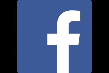 Que coisas não sabemos sobre o Facebook e devemos saber?
