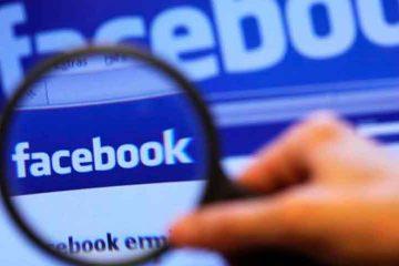 A melhor maneira de ser popular no Facebook
