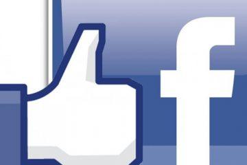 Como comentar no Facebook sem conexão à Internet?