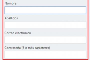 Como criar uma conta do LinkedIn em espanhol de forma fácil e rápida? Guia passo a passo