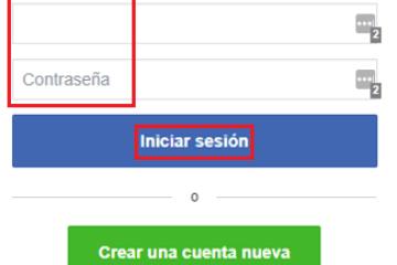 Como ativar e recuperar minha conta desativada do Facebook? Guia passo a passo