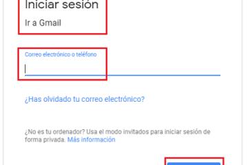 Como ativar e atualizar para a nova versão do Gmail? Guia passo a passo