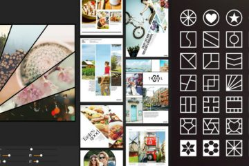 Os melhores aplicativos para fazer fotomontagens no Android