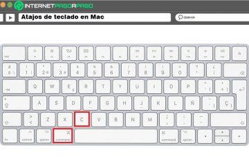 Quais são os atalhos de teclado mais usados para Mac? Lista completa 2019