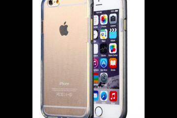 O iPhone 5 e 5s cobre as capas e capas que você deve comprar