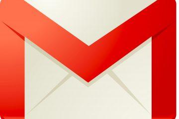 Bloquear e cancelar assinaturas de email não solicitadas com o Android Gmail