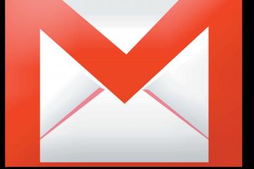 Como sincronizar contatos do Gmail com o Android